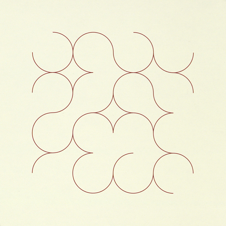 Sol Lewitt Fibonaccisusan