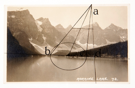 Stengle_Postcard from Perga_Moraine Lake72_imaginary Prop 6Med Low Res