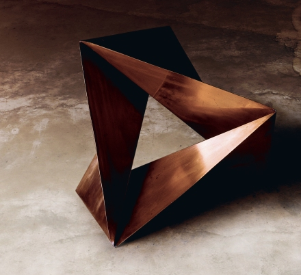 Amilcar de Castro_estrela-cobre srgb