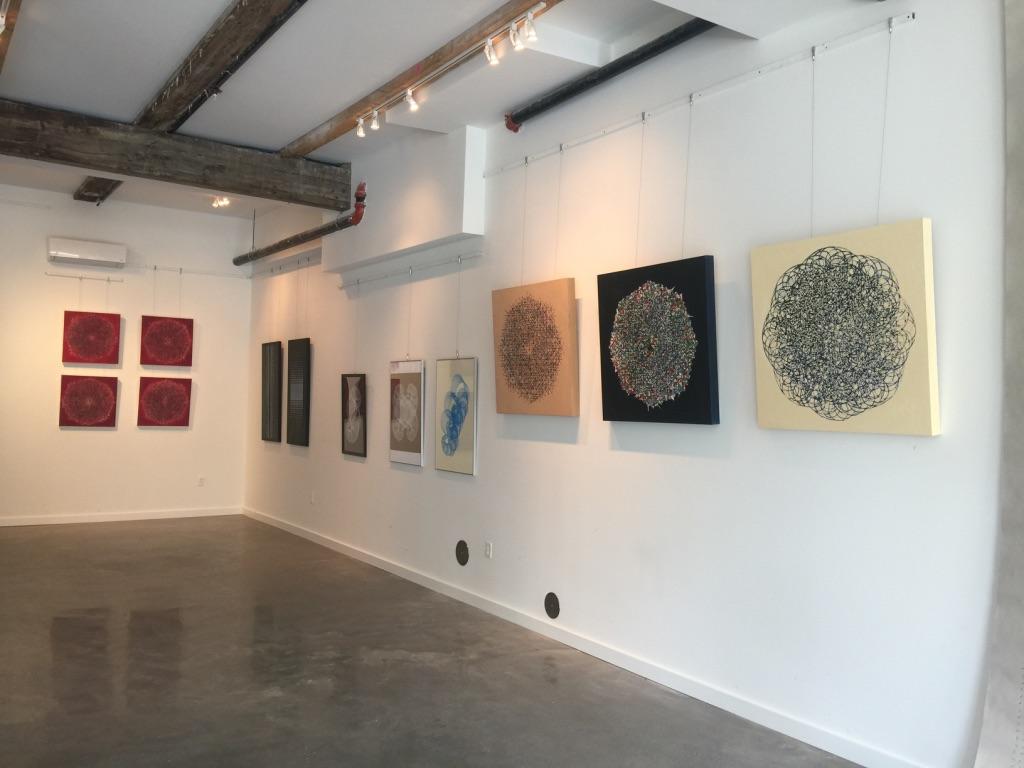 Mathematical Meditations In Beacon New York Fibonaccisusan